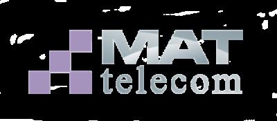 Mattelecom